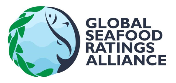 Global Seafood Ratings Alliance