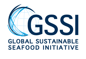 Global Sustainable Seafood Initiatives