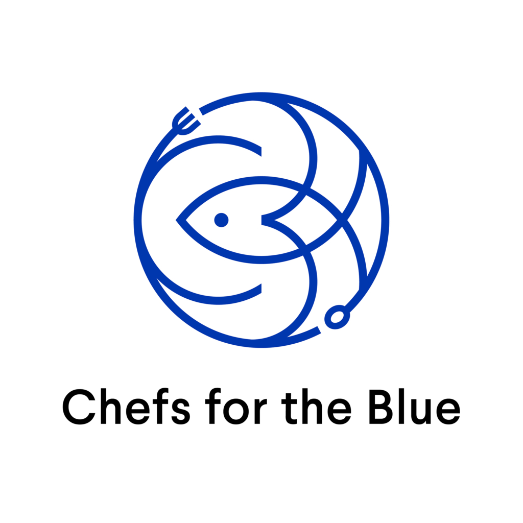 Chefs for the Blue